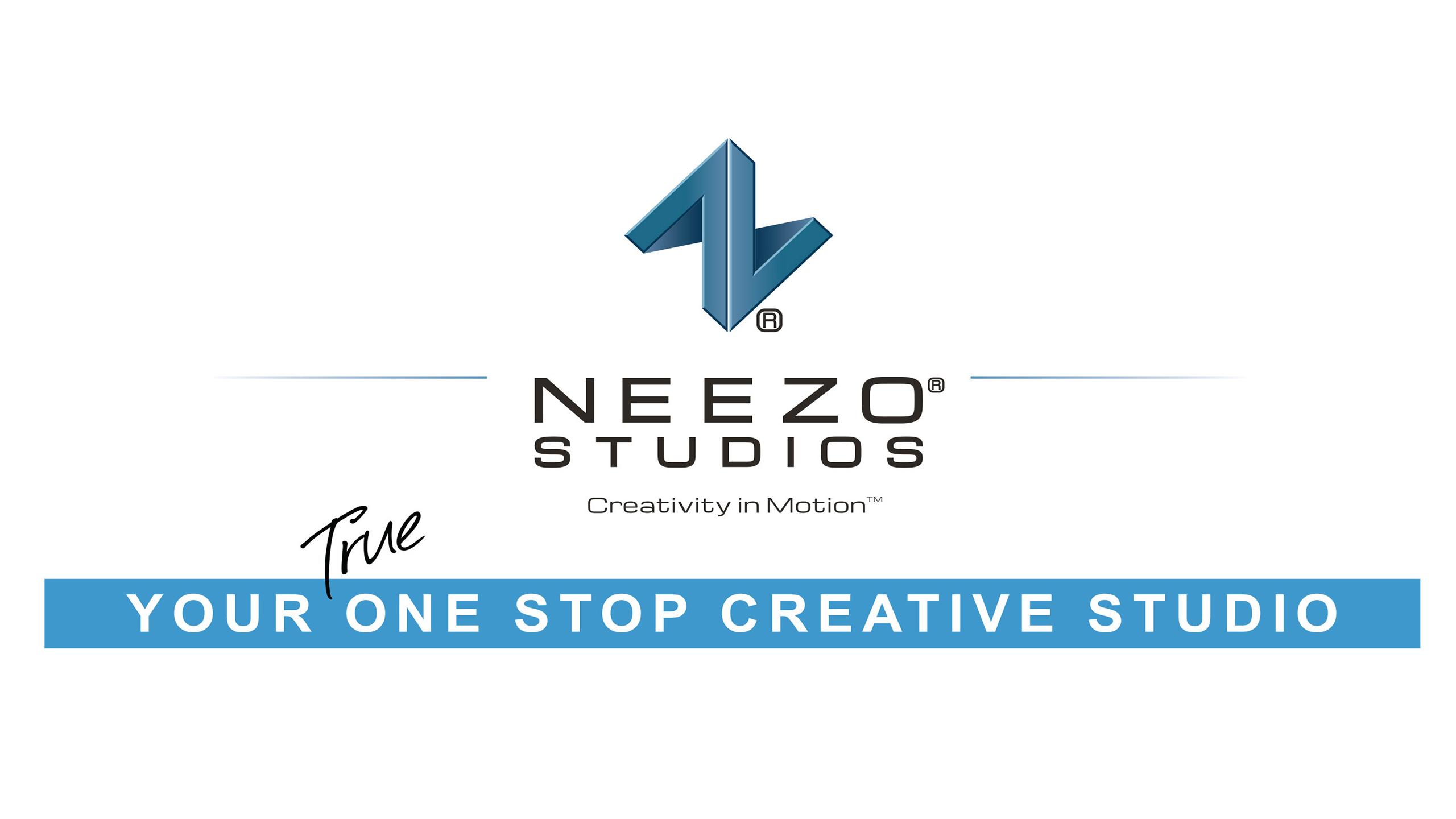 NEEZO Studios_YouTube Banner 2020-1